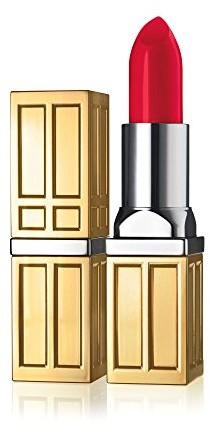Elizabeth Arden Moisturizing Lipstick Red Door, 4 ML BLSC402