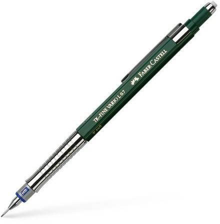 Ołówek automatyczny TK Fine Vario L