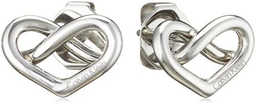 Calvin Klein kj6bme000100 damska biżuteria KJ6BME000100