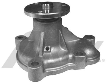 AIRTEX Pompa wody 1667