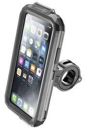 Apple Uchwyt telefonu Interphone na iPhone 11 Pro úchyt na řídítka SMIPHONE11PRO)