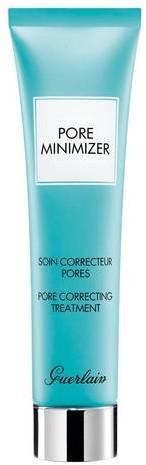 GUERLAIN My Supertips Pore Minimizer -  żel/fluid redukujący widoczność porów