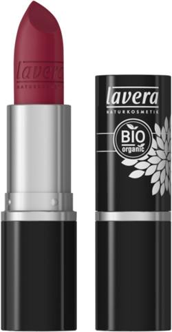 Lavera TREND SENSITIV Colour Intense Pomadka kolorowa MATT'N PLUM 28 168 105106