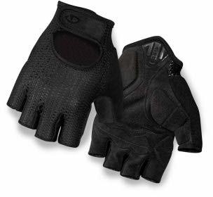 Giro GIRO SIV Gloves Black rozmiar S 2017rękawiczki rowerowe 7058993