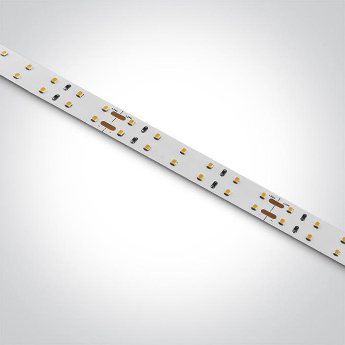 One Light Taśma LED 7880/W ONE Light 7880/W