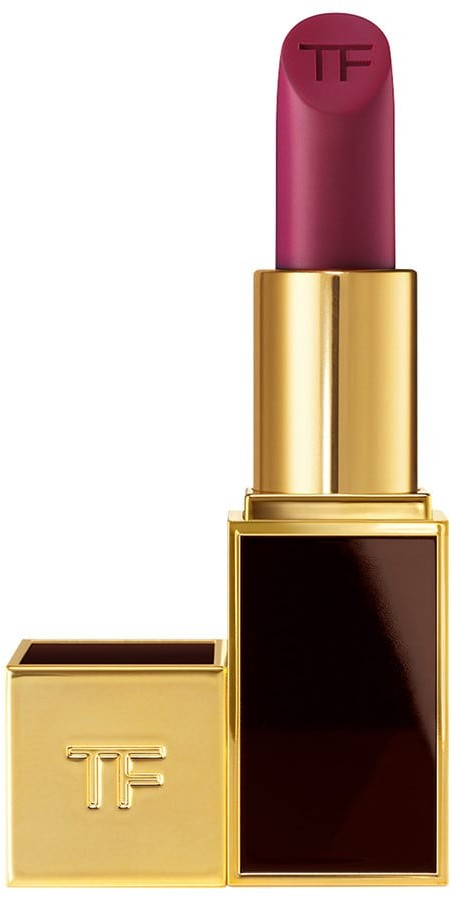 Tom Ford Lips Lip Color Matte Velvet Violet