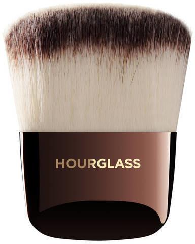 HOURGLASS Ambient Powder Brush - Pędzel do pudru