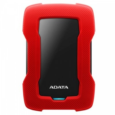 A-Data Durable Lite HD330 1TB (AHD330-1TU31-CRD)