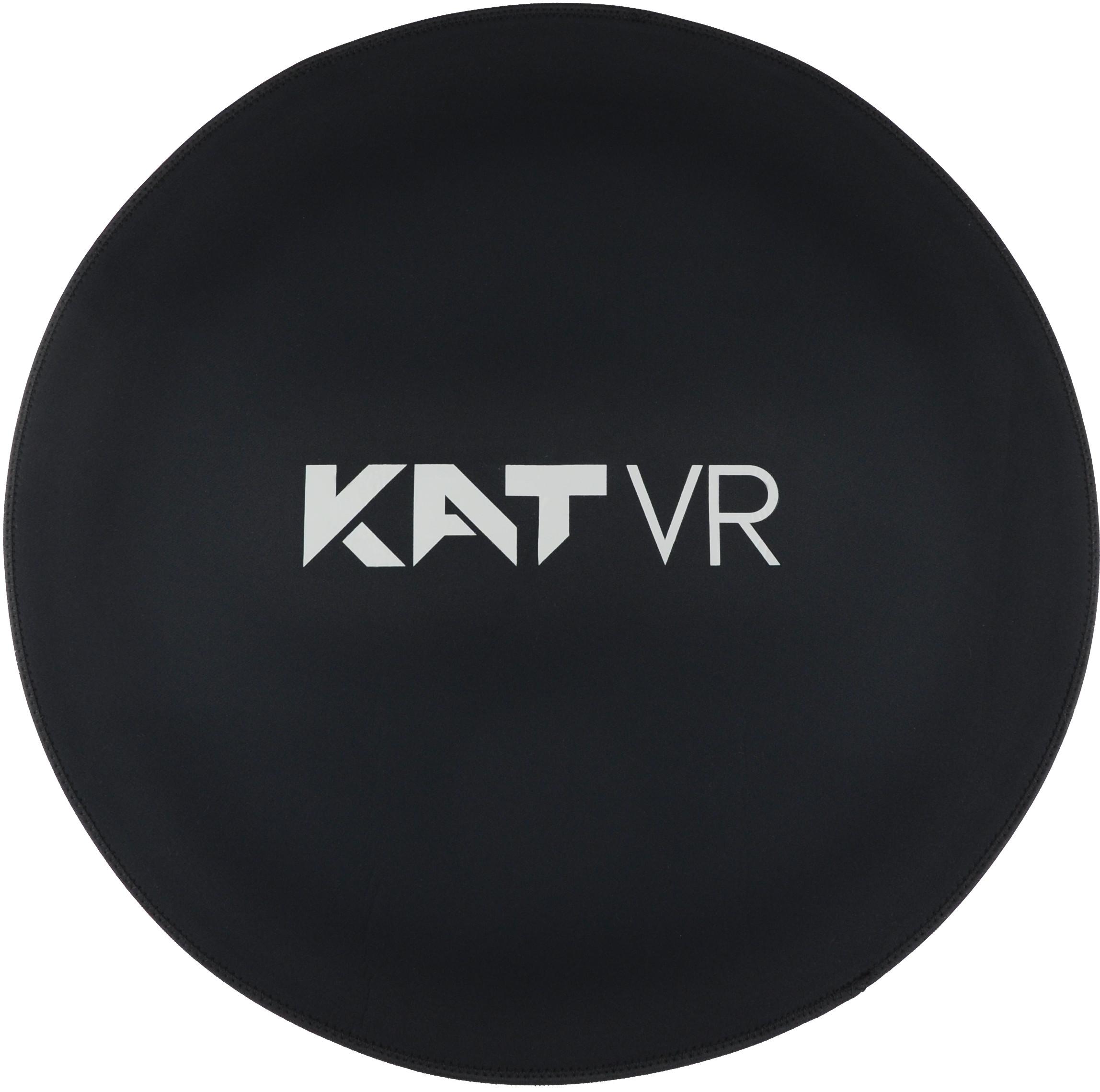 KatVR UPAD Carpet PD01