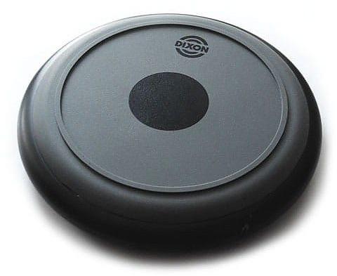 DIXON PSP 48 pad perkusyjny do ćwiczenia