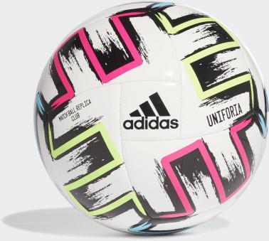 Adidas Ekstraklasa Club Ball FH7321 Męskie