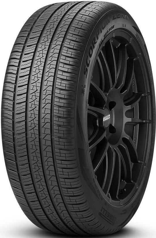 Pirelli Scorpion Zero 245/45R20 103H