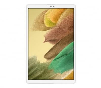 Samsung Galaxy Tab A7 Lite T225 LTE 3/32GB Srebrny