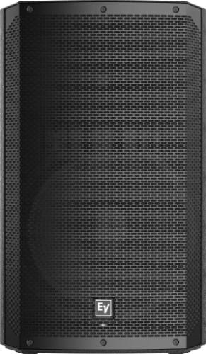 Electro-Voice Electro-Voice ELX200-15