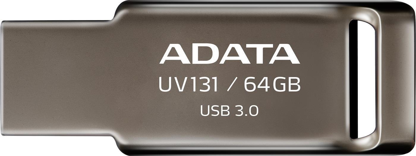 A-Data UV131 64GB (AUV131-64G-RGY)