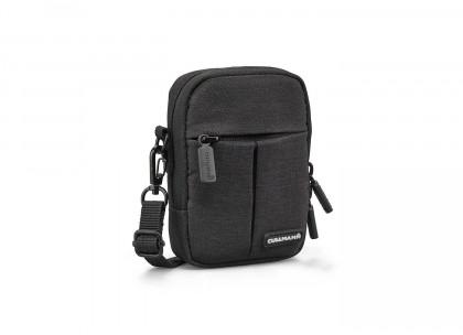 Cullmann Malaga Compact 200 czarna (90200)
