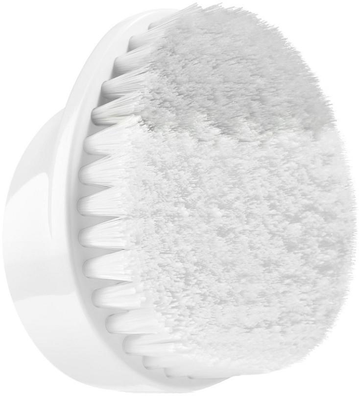 Clinique Clinique System pielęgnacji 3 Kroki Sonic System Extra Gentle Cleansing Brush Head Wymienna szczoteczka