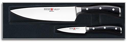 Wüsthof 9606komplet noży 9606