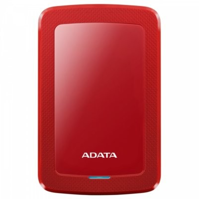 A-Data DashDrive HV300 4TB (AHV300-4TU31-CRD)