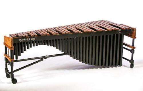 Marimba One Marimba One 3100 EKCR 9302