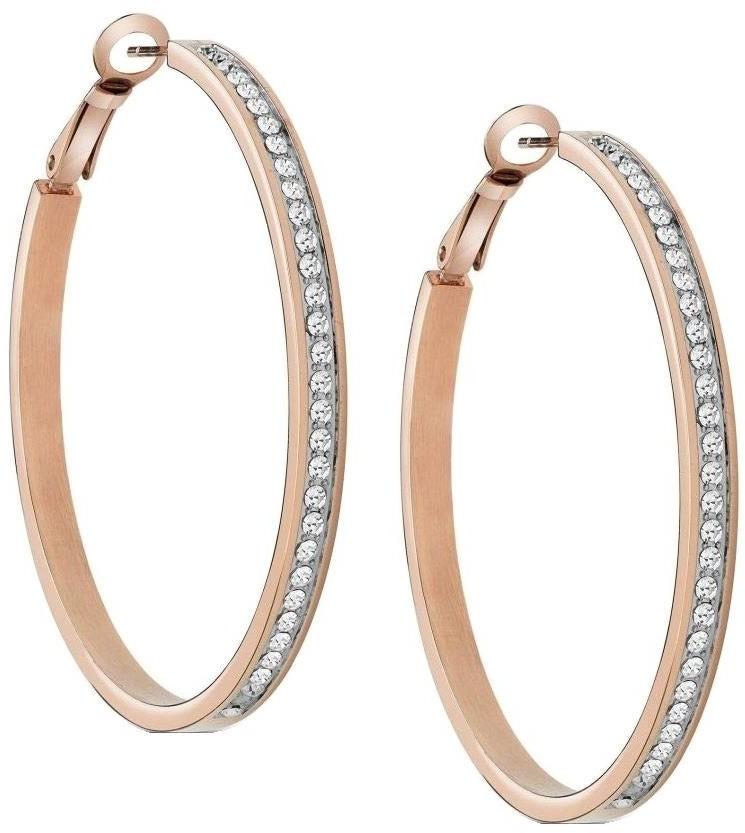 Guess Biżuteria Kolczyki UBE28096 > Gwarancja Producenta | Bezpieczne Zakupy | POLECANY SKLEP !