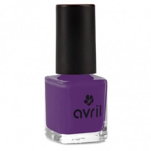AVRIL Lakier do paznokci Ultraviolet nr 75 AVR097