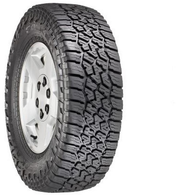 Falken WILDPEAK A/T AT3WA 215/65R16 98H