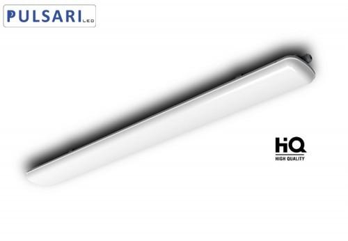Pulsari Lampa liniowa hermetyczna 40W Hermetic LED NNL-040203