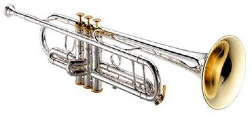 Xo Brass Xo Brass XO1602RGS3