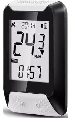 IGPSPORT Licznik rowerowy IGPSPORT GPS IGS130/G