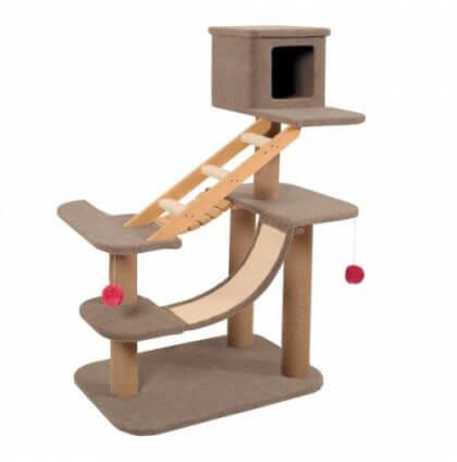 Zolux Drapak dla kota Cat Park 2 504103