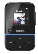 SanDisk Sport Go 32 Gb