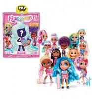 Tm Toys Hairdorables Kreatywna Laleczka Seria 2 23601