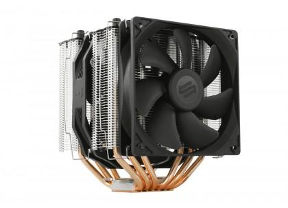Chłodzenie procesora - ranking 2021