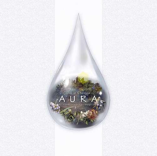 Lucrum Games Aura