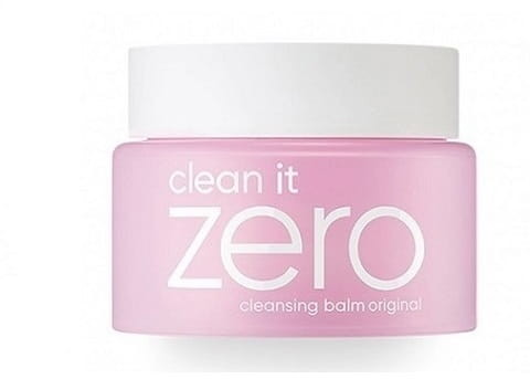Banila Co Clean It Zero Original - Sorbetowy Olejek Myjący (100 ml)