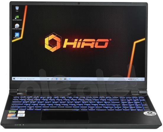 HIRO S560 (NBC-S560I72060-H01)