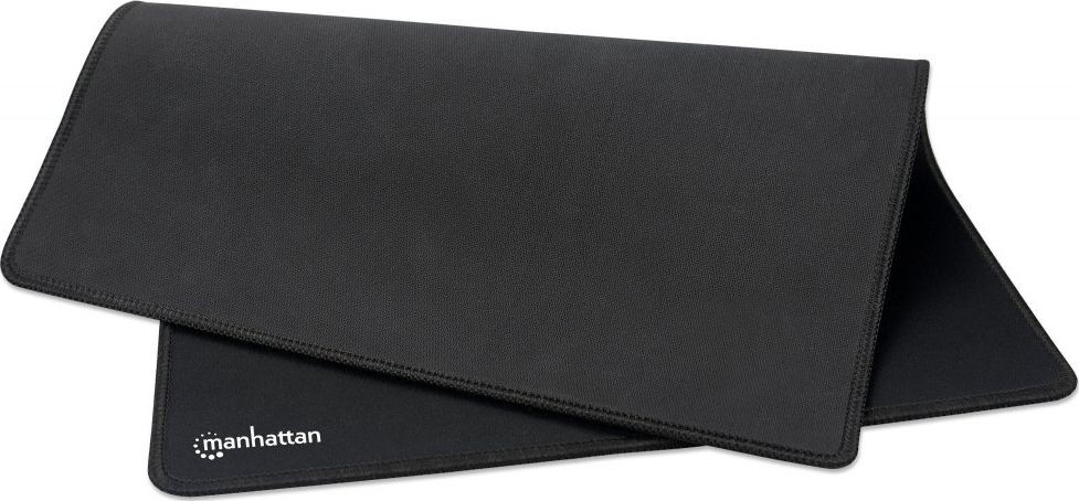 Manhattan Podkładka XL Gaming Mousepad 425414 425414