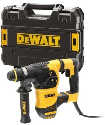 DeWalt D25333K