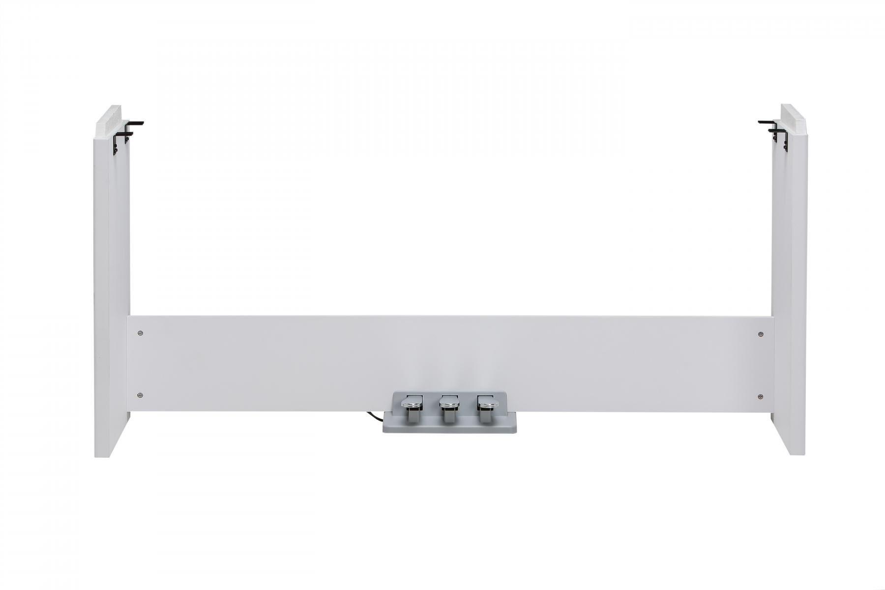 Kurzweil KAS 5 (WH) - Statyw