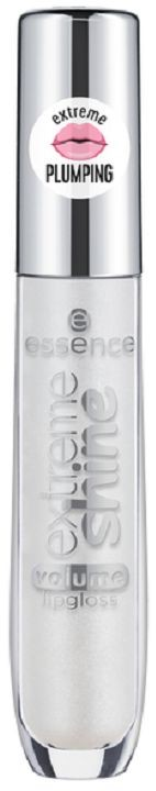 Essence Extreme Shine Volume Lipgloss 101 Błyszczyk do ust 5ml