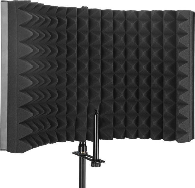 Mozos Mikrofon Mozos Kabina Akustyczna wokalowa MSHIELD-CABIN