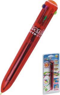 CARIOCA Długopis Maxi KW TRADE