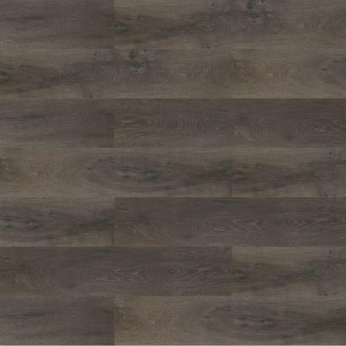 Wicanders Panele winylowe HYDROCORK Rustic Grey Oak B5WV001