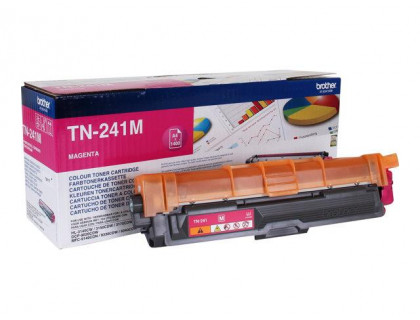Brother TN241M