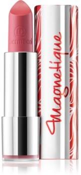 Dermacol Magnetique szminka nawilżająca odcień 04 4,4 g