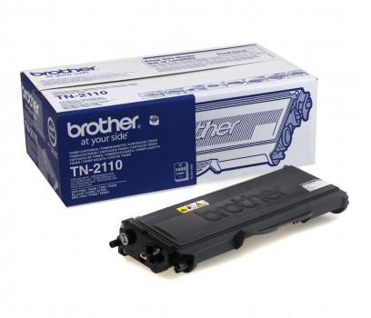 Brother TN-2110