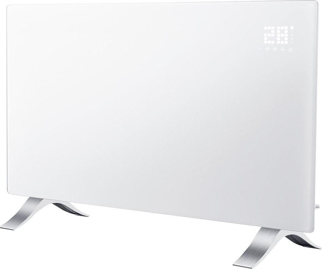 NEO NEO Grzejnik Konwektorowy Elektryczny 1000w Ip24 Wifi 90-093 TOP-90-093