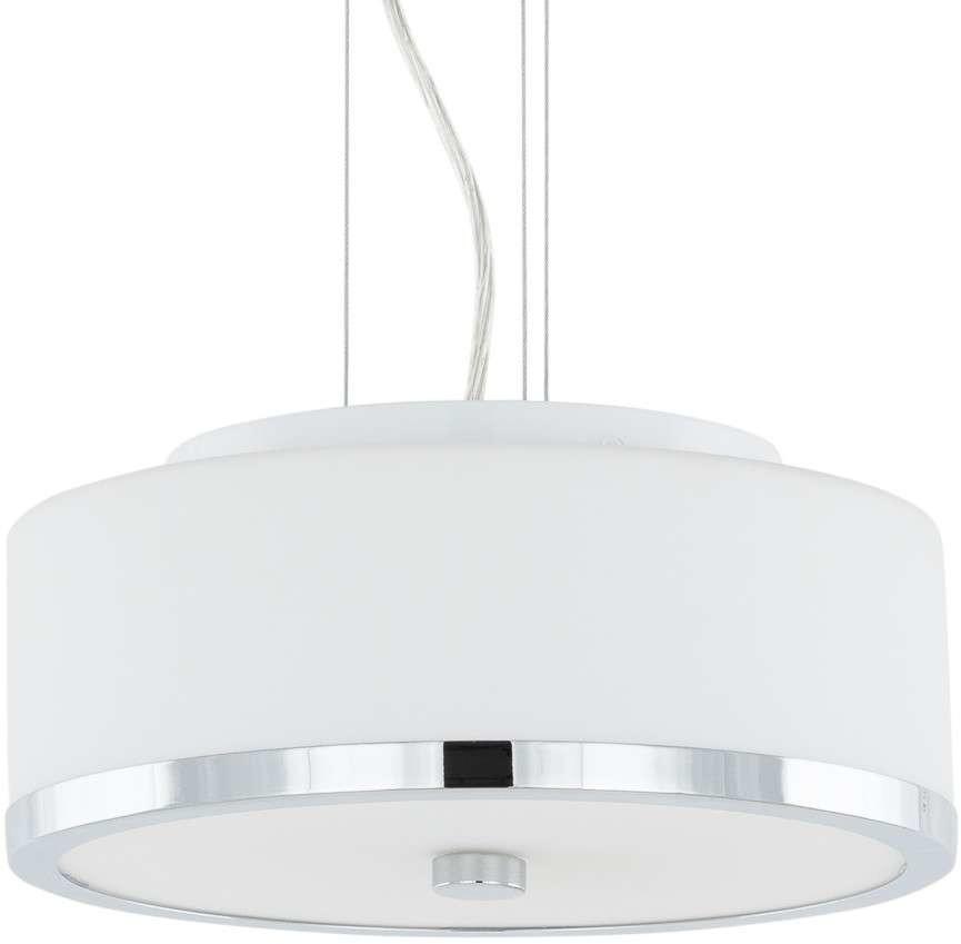 Italux LORIS MA01806CD-002 lampa wisząca