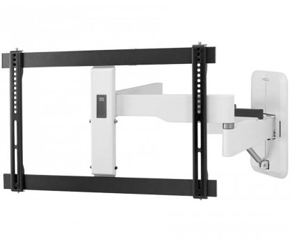 One For All Wall mount, WM 6681, 32-84